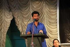 Zestaura 2017-vismayam-calicut-college-day (1)