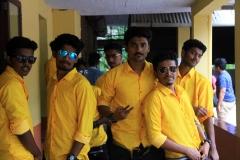 Zestaura 2017-vismayam-calicut-college-day (10)