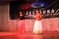 Zestaura 2017-vismayam-calicut-college-day (11)