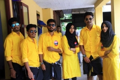 Zestaura 2017-vismayam-calicut-college-day (12)