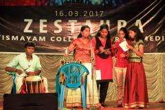 Zestaura 2017-vismayam-calicut-college-day (15)