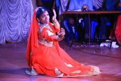 Zestaura 2017-vismayam-calicut-college-day (16)