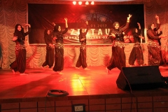 Zestaura 2017-vismayam-calicut-college-day (17)