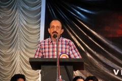 Zestaura 2017-vismayam-calicut-college-day (5)