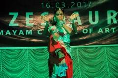 Zestaura 2017-vismayam-calicut-college-day (8)
