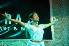 Zestaura 2017-vismayam-calicut-college-day (9)