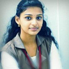 Abijitha