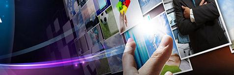multimedia-course-calicut