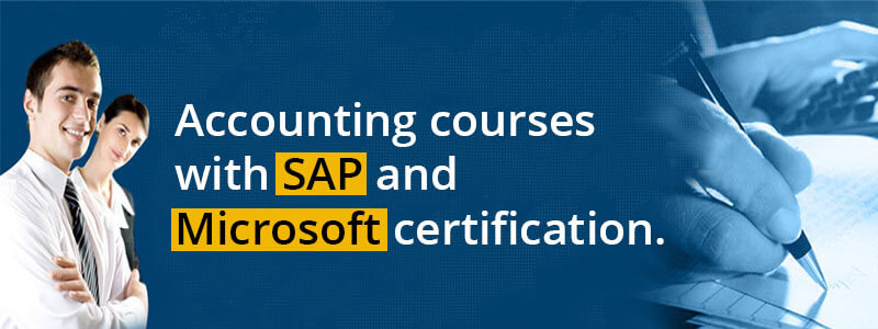 accounting-courses-with-SAP-and-Microsoft-certification