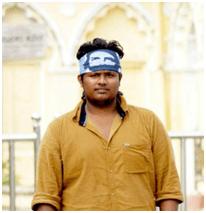 Ashwin-vismayam