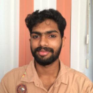 Muhammed-Saifudheen-P.T-vismayam