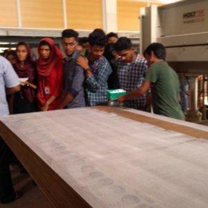 best interior design courses and multimedia courses in calicut kerala