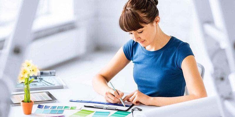 Interior Design Courses The Career Opportunities In Interior Design