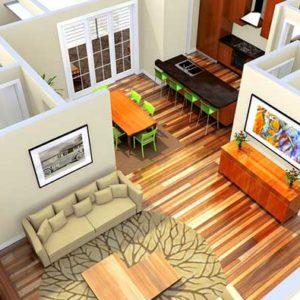 Interior Design Classes Archives Vismayam College Of Art And Media