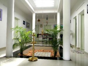 Interior Design Kerala Style Homes 201810 Common Features